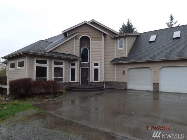 16815 88th St KP, Vaughn, WA 98329 (#1393014) :: Ben Kinney Real Estate Team