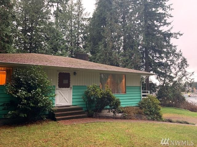10626 18th St SE, Lake Stevens, WA 98258 (#1393244) :: Real Estate Solutions Group