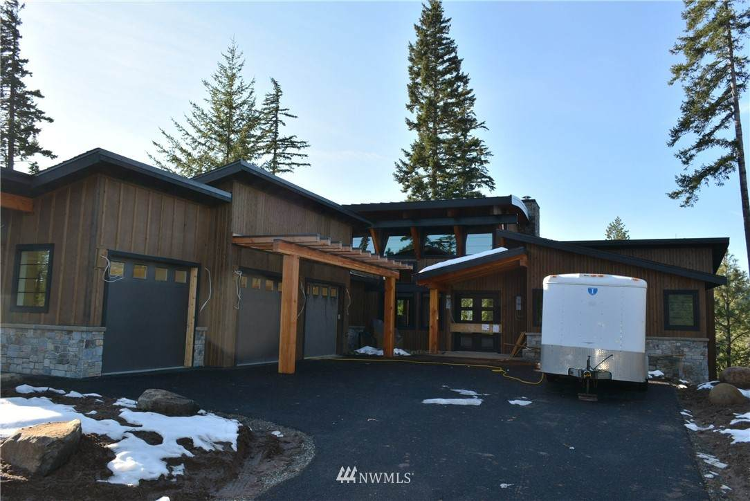 231 Kokanee Loop - Photo 1