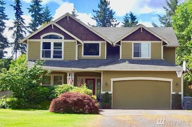 19004 107th St E, Bonney Lake, WA 98391 (#1393606) :: HergGroup Seattle