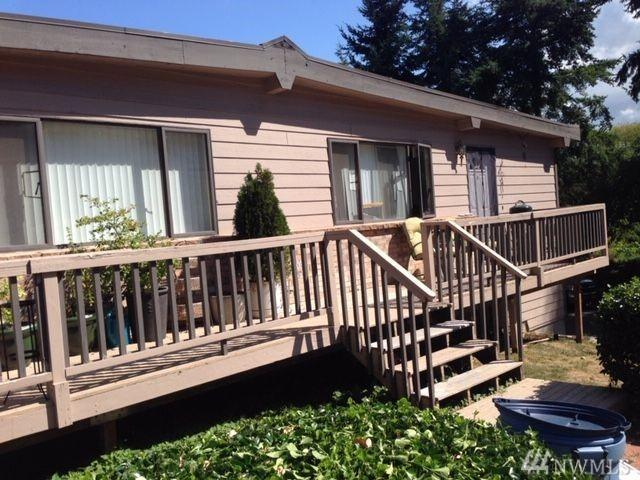 2320 Ravenna St, Everett, WA 98203 (#1393630) :: Keller Williams Everett