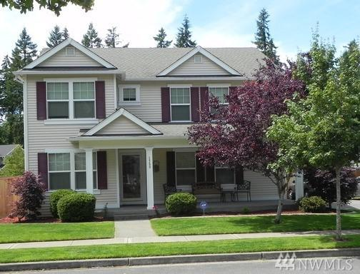 1759 Burnside Ave, Dupont, WA 98327 (#1393634) :: Brandon Nelson Partners