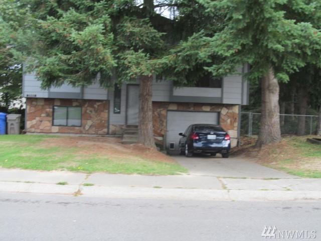 21112 127th Place SE, Kent, WA 98031 (#1393820) :: Better Properties Lacey