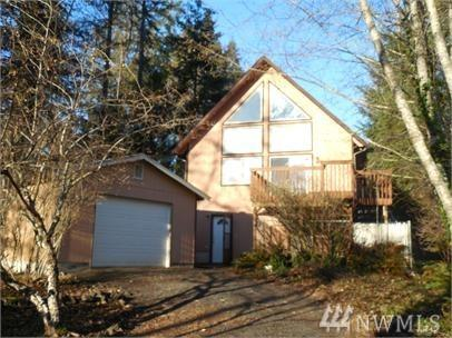 491 E Balmoral Wy, Shelton, WA 98584 (#1393851) :: Pickett Street Properties