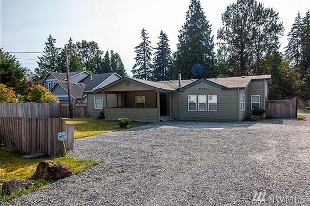 11702 7th Ave SE, Everett, WA 98208 (#1393897) :: Northern Key Team