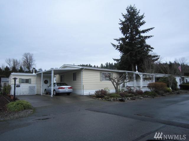 1510 Maple Lane #18, Kent, WA 98030 (#1393995) :: Real Estate Solutions Group