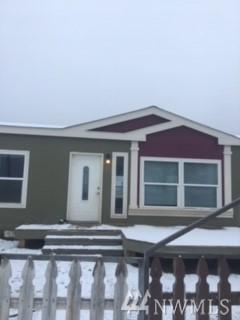 1995 Road 1 SW, Moses Lake, WA 98837 (#1394128) :: The Robert Ott Group