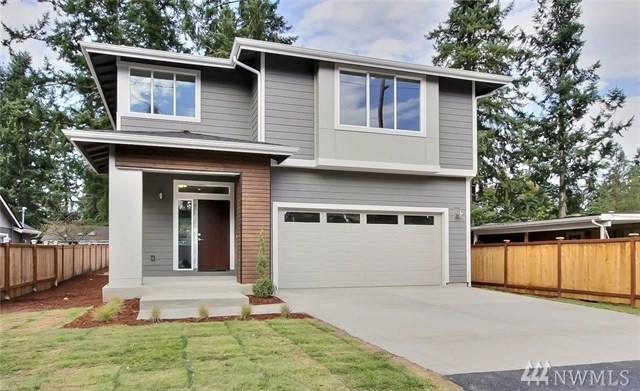 3540 S Hosmer St, Tacoma, WA 98418 (#1394180) :: Sarah Robbins and Associates