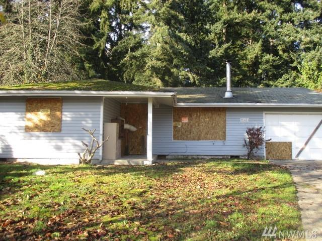 16414 10th Ave E, Spanaway, WA 98387 (#1394233) :: Beach & Blvd Real Estate Group