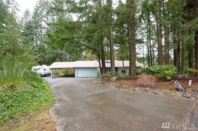 6072 Kc Place SE, Port Orchard, WA 98367 (#1394276) :: Kwasi Bowie and Associates
