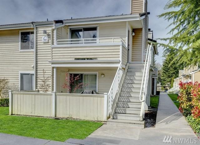 21303 52nd Ave W C213, Mountlake Terrace, WA 98043 (#1394362) :: Sweet Living