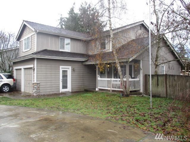 20114 73rd Av Ct E, Spanaway, WA 98387 (#1394542) :: HergGroup Seattle