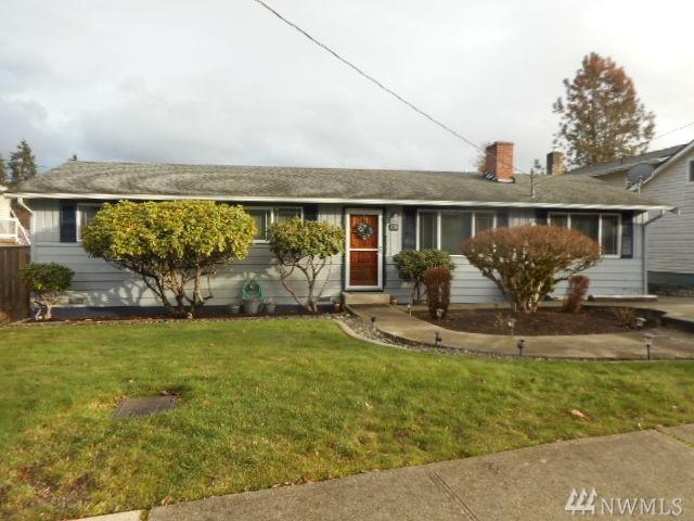 125 Rhodora Heights Rd, Lake Stevens, WA 98258 (#1394730) :: Homes on the Sound