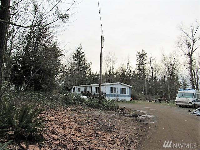 1822 E Pole Rd, Everson, WA 98247 (#1394736) :: Keller Williams - Shook Home Group
