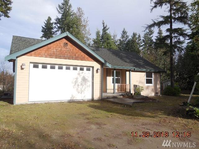 252 Critter Country, Sequim, WA 98382 (#1394840) :: Homes on the Sound