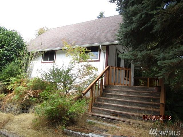 370 NE Barbara Blvd, Belfair, WA 98528 (#1394842) :: Homes on the Sound