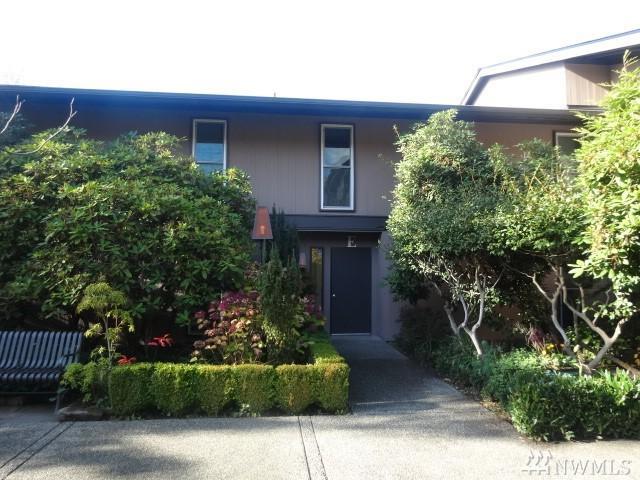 1425 S Puget Drive E6, Renton, WA 98055 (#1394898) :: Ben Kinney Real Estate Team