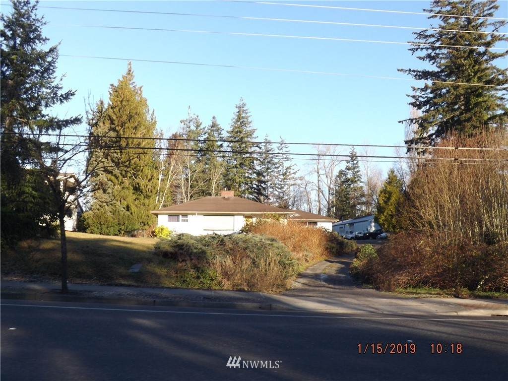 618 Bakerview Road - Photo 1