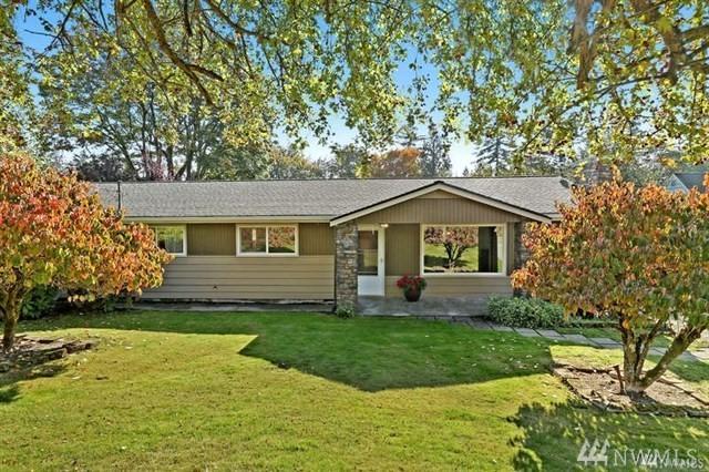 8130 S Lake Stevens Rd, Lake Stevens, WA 98258 (#1396012) :: Better Homes and Gardens Real Estate McKenzie Group