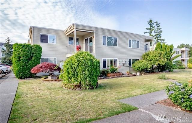 319 128th St SE N226, Everett, WA 98208 (#1396470) :: Real Estate Solutions Group