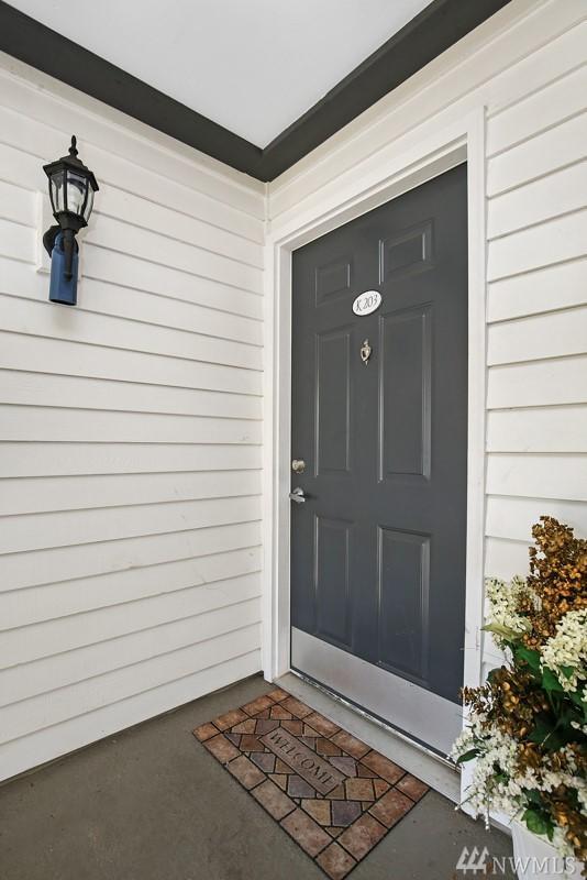 15415 35th Ave W K203, Lynnwood, WA 98087 (#1396656) :: McAuley Homes