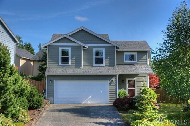 963 NW Durango Ct, Bremerton, WA 98311 (#1396696) :: Homes on the Sound