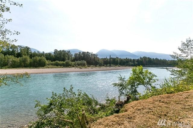 41616 Cape Horn Dr, Concrete, WA 98237 (#1396841) :: Homes on the Sound
