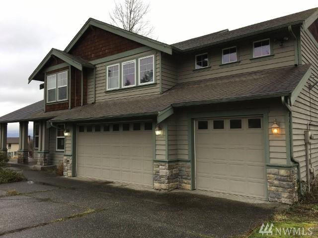 16205 83rd Ave SE, Snohomish, WA 98296 (#1396955) :: The Deol Group