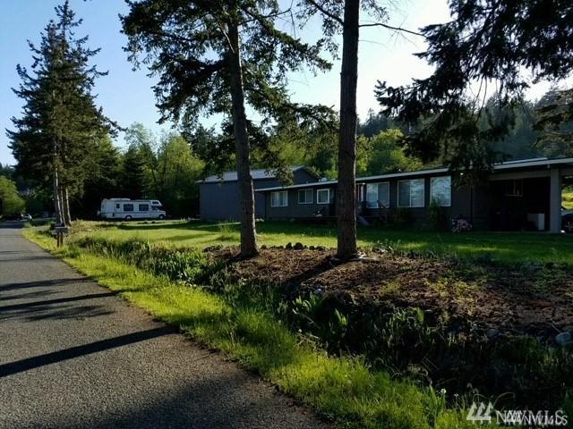 15228 Dewey Crest Lane, Anacortes, WA 98221 (#1396989) :: Homes on the Sound