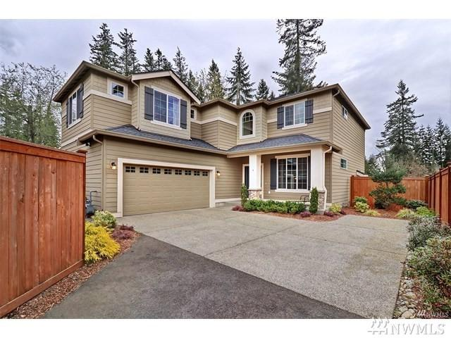 9 152nd St SW, Lynnwood, WA 98087 (#1397930) :: Pickett Street Properties