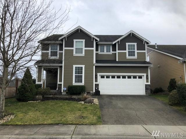 11234 185th St E, Puyallup, WA 98374 (#1398062) :: Priority One Realty Inc.