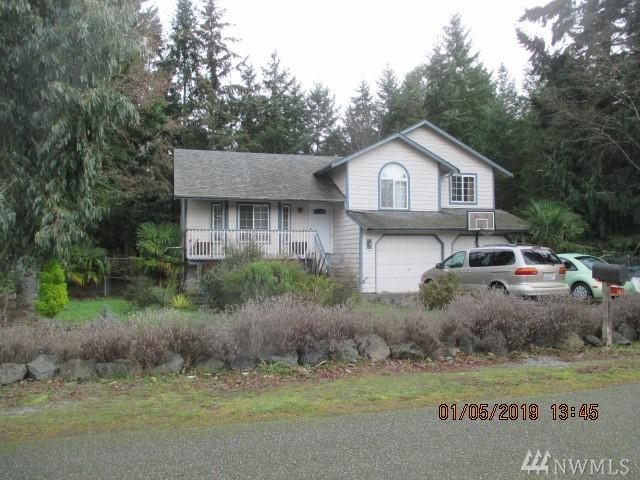 163 Masonic Hall Rd, Port Hadlock, WA 98339 (#1398109) :: Better Homes and Gardens Real Estate McKenzie Group