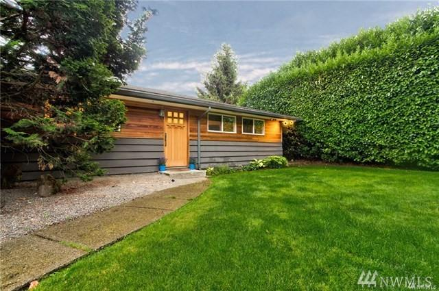 21252 35th Ave S, SeaTac, WA 98198 (#1398134) :: The Kendra Todd Group at Keller Williams