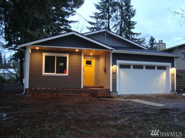 5906 Wilmont St, Bremerton, WA 98312 (#1398213) :: Homes on the Sound