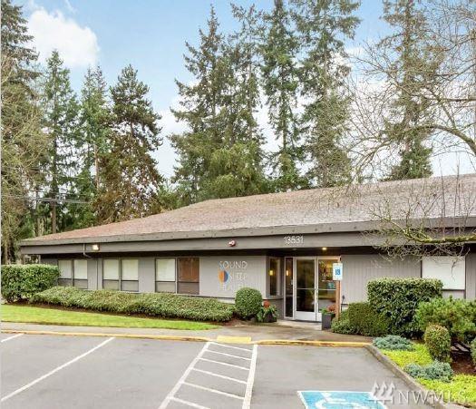 13531 Juanita Woodinville Wy NE, Kirkland, WA 98034 (#1398248) :: The Kendra Todd Group at Keller Williams