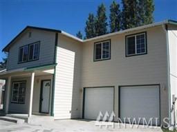 9729 10th Ave E, Tacoma, WA 98445 (#1398253) :: Keller Williams Realty