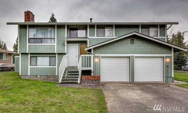 3807 Del Bonita Wy, Bellingham, WA 98226 (#1398335) :: Ben Kinney Real Estate Team