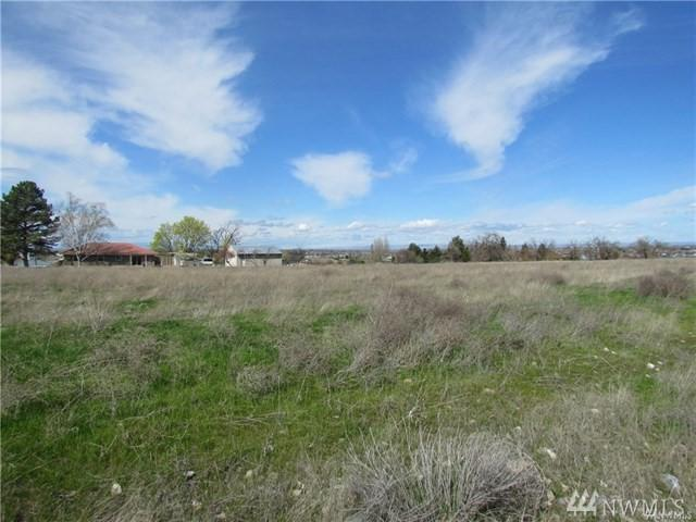 9538 Morgan Rd NE, Moses Lake, WA 98837 (#1398397) :: Homes on the Sound