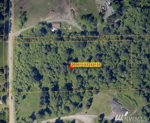 0-XXX Newberg Rd, Snohomish, WA 98290 (#1398413) :: Pickett Street Properties