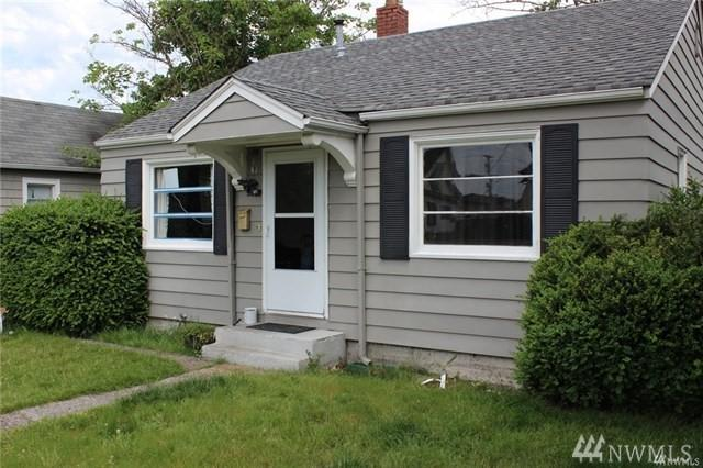 5827 S Warner St, Tacoma, WA 98047 (#1398719) :: Ben Kinney Real Estate Team