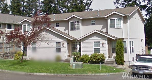 9611 161st St Ct E, Puyallup, WA 98375 (#1398818) :: The Royston Team