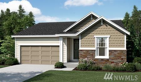 8409 57th St NE, Marysville, WA 98270 (#1398995) :: Pickett Street Properties