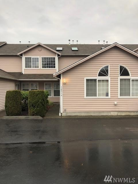 10916 63rd St E, Puyallup, WA 98372 (#1399513) :: Homes on the Sound