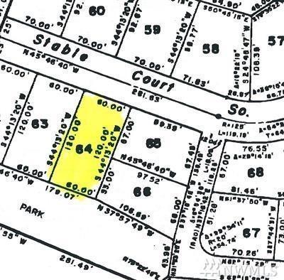 8 Stable Lane, Bellingham, WA 98229 (#1399834) :: The Royston Team