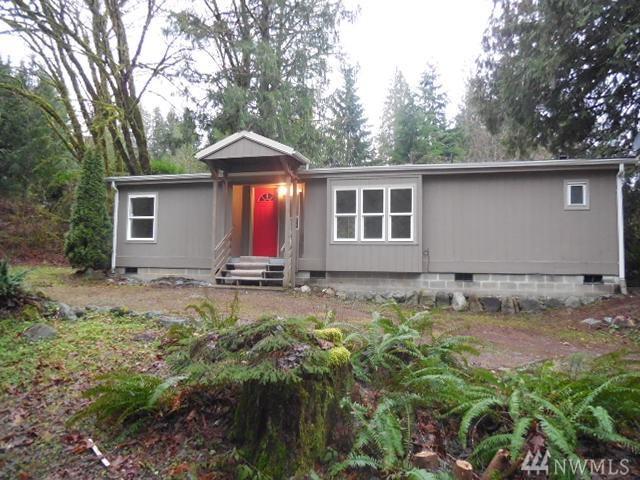 8976 Oak Lane, Concrete, WA 98237 (#1399919) :: Homes on the Sound