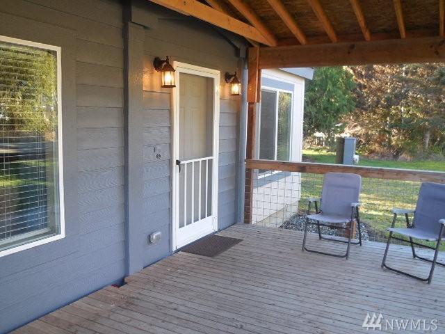45300 Cedar St, Concrete, WA 98237 (#1400566) :: Homes on the Sound