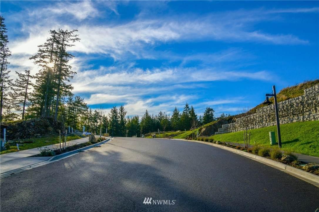 3942 Rock Ridge Parkway - Photo 1