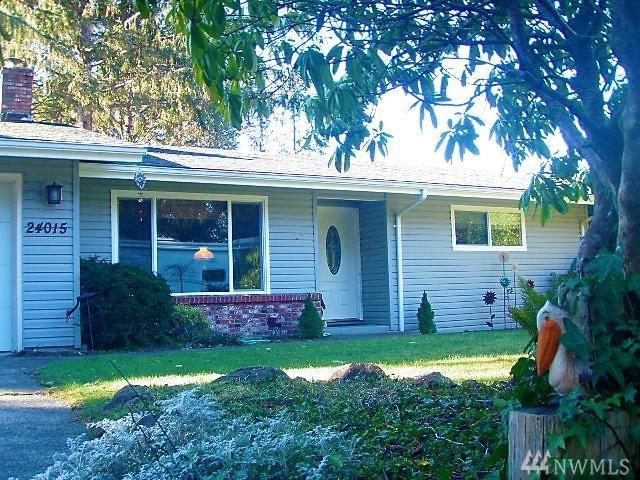 24015 Pacific Wy, Ocean Park, WA 98640 (#1400683) :: Pickett Street Properties