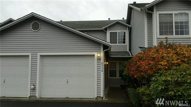 6314 111th St E, Puyallup, WA 98372 (#1400779) :: The Kendra Todd Group at Keller Williams