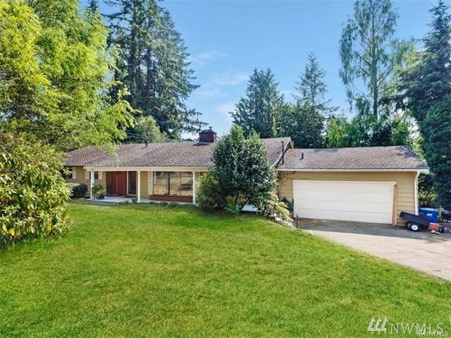 20045 SE 127th St, Issaquah, WA 98027 (#1401163) :: The Deol Group